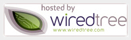WiredTree Managed Hosting